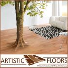 Artistic Floors