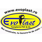 SC Evoplast Decor SRL