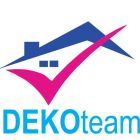 DEKO TEAM DESIGN SRL