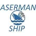 SC ASERMAN SHIP SRL