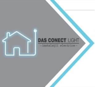 Das conect Light